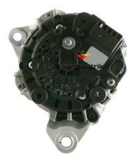 0986082310 Bosch| 504385138 Iveco | F000BL0704 Bosch | F000BL07N9 Bosch | LRA03542 Lucas