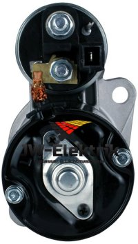 0001121022 Bosch , 0001121023 Bosch , 02M911023 VW , 02M911023X VW , 0986018920 Bosch , CS1337 HC , DRS8920 Remy , LRT00242 Lucas