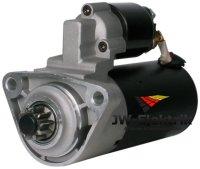 00010DA10E Bosch, 0001125024 Bosch, 0001125025 Bosch, 0986021907 Bosch, 17454 Remy, 94860410600 Porsche, DRS0098 Remy, LRS01678 Lucas, SR0493X Bosch