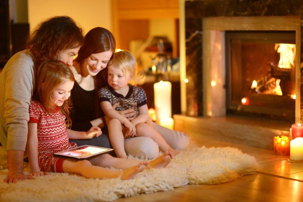 Carbon Monoxide Danger