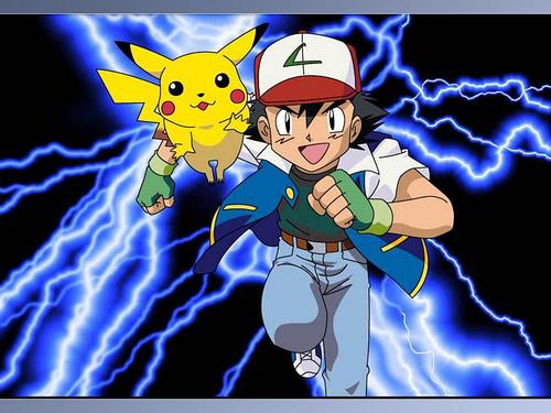 free-online-games-pokemon