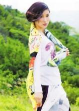 Tao Tsuchiya