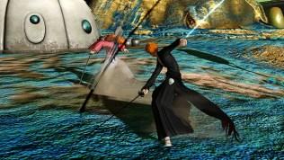 j-stars-victory-vs-ichigo-01