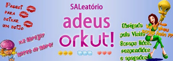 saleatorio39