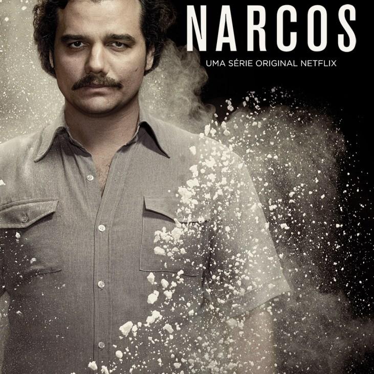Narcos_Character-Pablo_BPO
