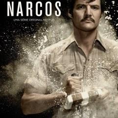 Narcos_Character-Pena_BPO