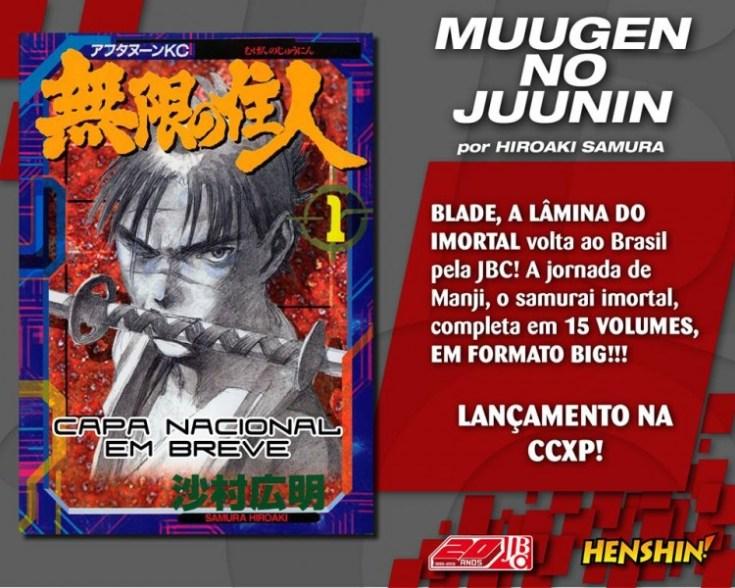Mugen-na-CCXP-750x600