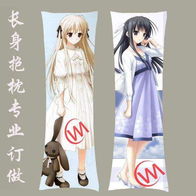 O-travesseiro-150-x-50-CM-pele-de-pêssego-japonês-almofada-Anime-Dakimakura-corpo-travesseiro-para