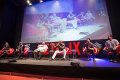Panel2_Frank, Jorge, Terry, Taylor, Adam