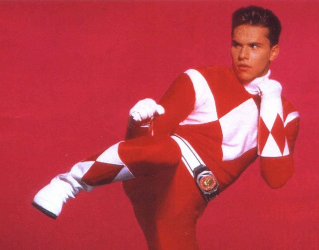 Rocky_the_red_ranger