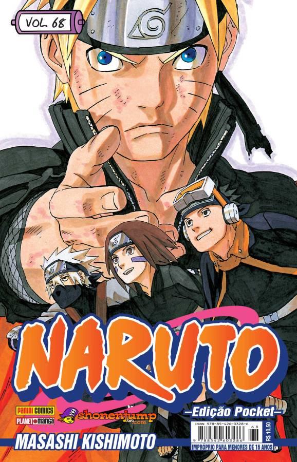 NarutoPocket#68_C1+C4