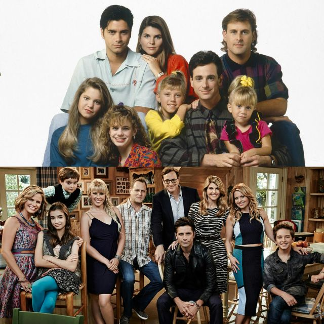 full-house-s-uncle-jesse-is-a-grandfather-now-full-house-vs-fuller-house-courtesy-of-800918