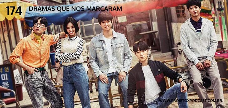 174_Dramas_que_nos_Marcaram_D