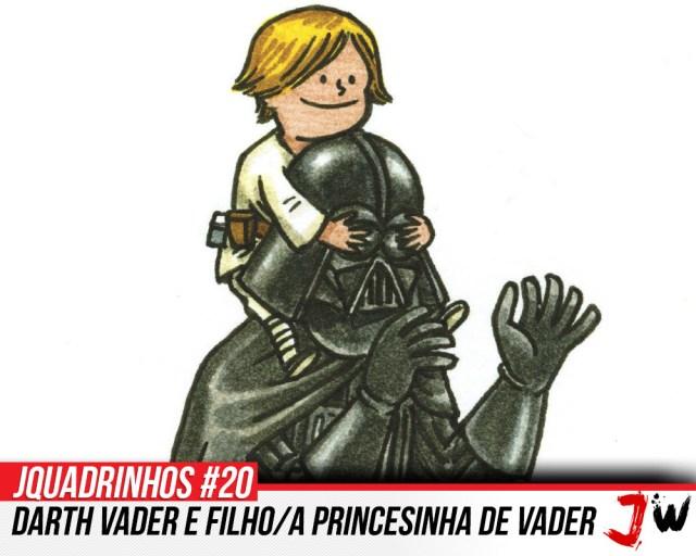 JQuadrinhos POST 2016 20