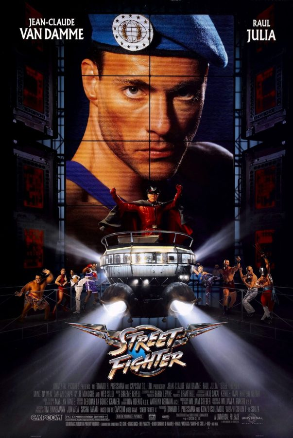 street_fighter_1994_poster_01