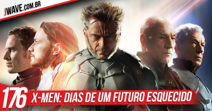 JWave-Capa-Post-X-Men-900x473