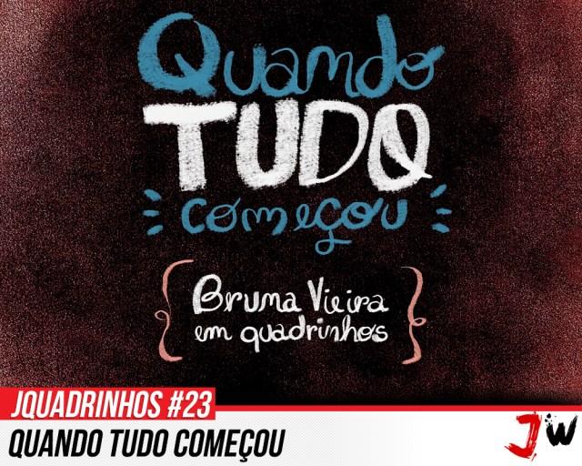 JQuadrinhos POST 2016 23
