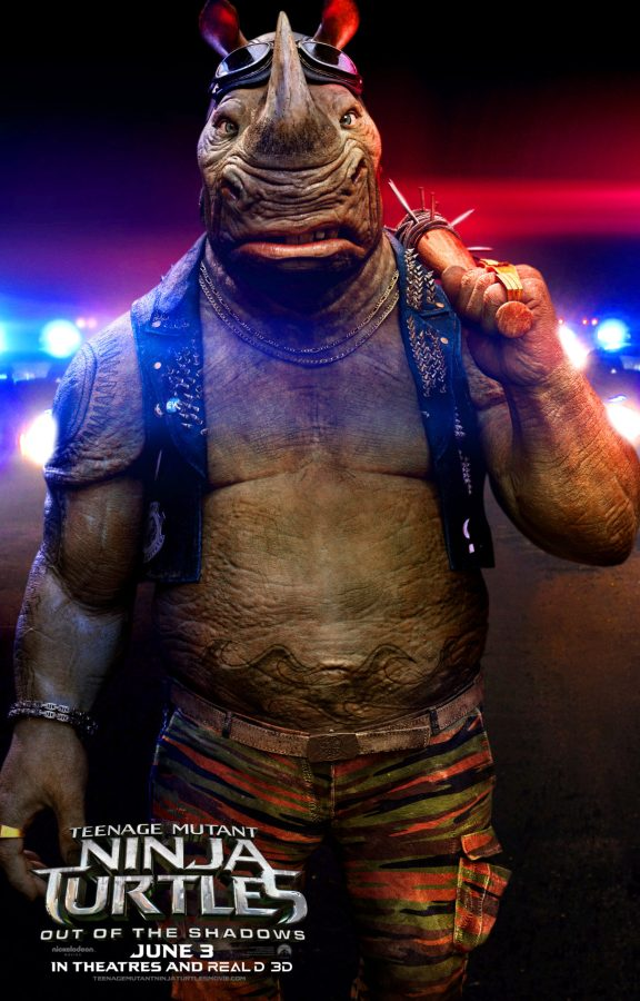 teenage-mutant-ninja-turtles-2-poster-rocksteady