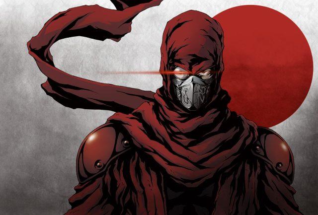 animecodex-network-ninja-slayer