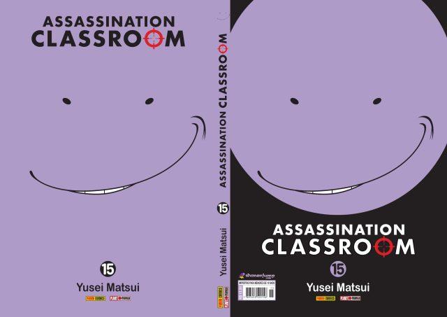 assassination-15_c1c4