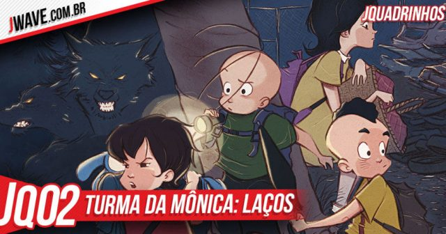 jwave-quadrinhos-turma-da-monica-post-900x473