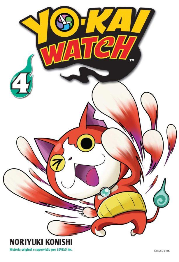 yo-kai-watch-4_c1-c4-flatten