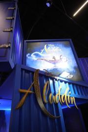 Aladdin (4)