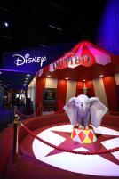 Dumbo (3)