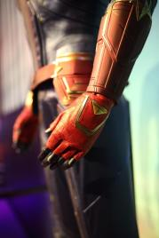 MarvelStudios (10)