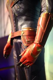 MarvelStudios (11)