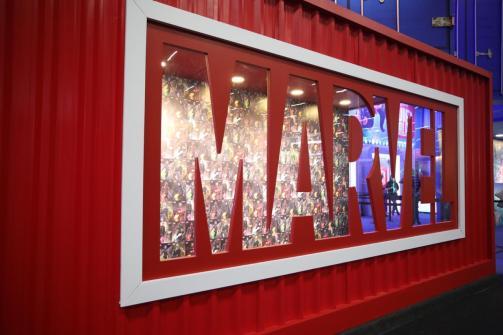 MarvelStudios (22)