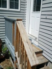 Standish Maine Exterior Painting (16)