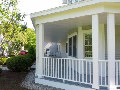 Standish Maine Exterior Painting (22)