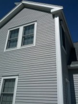 Standish Maine Exterior Painting (25)