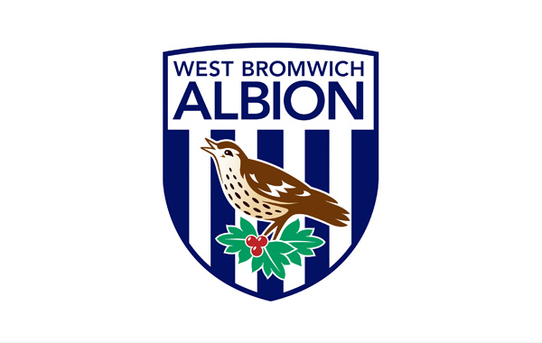 West Bromich Albion