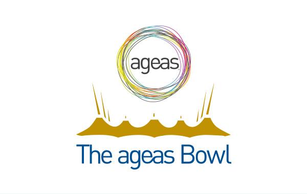 The Ageas Bowl