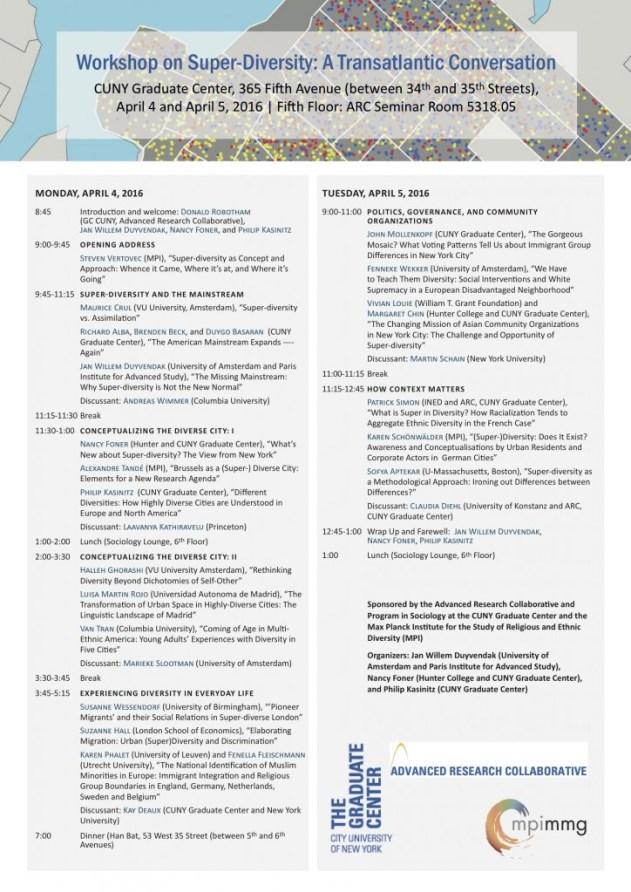2016-04-04_Transatlantic-Conversation_Programme