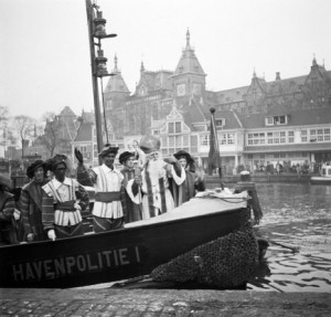 Sinterklaas-540x517