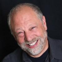 Rabbi Peretz Wolf-Prusan