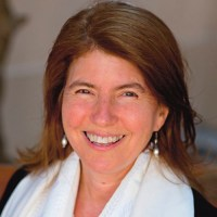 Rabbi Beth Singer