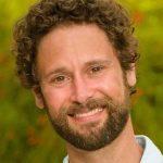 Andrew Kastner