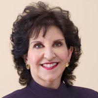 Anita Friedman