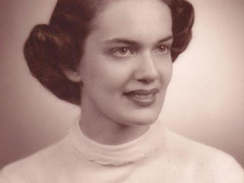Sandra (Rapkin) Kahn