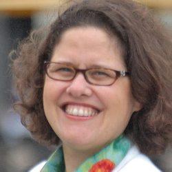 Jessica Trubowitch