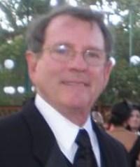 Randall G. Dick