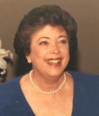 Sandra June Werdesheim Solomon