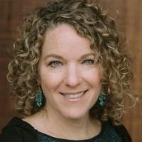 Rabbi Stacy Friedman
