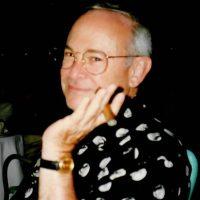 Steven David Hallert