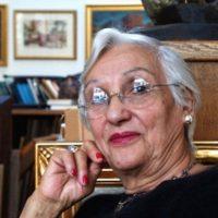 Felicia Kuvent Michalski