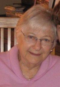 Annette Gologorsky